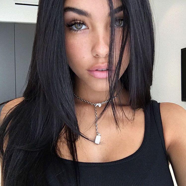 Sexy hausfrauen