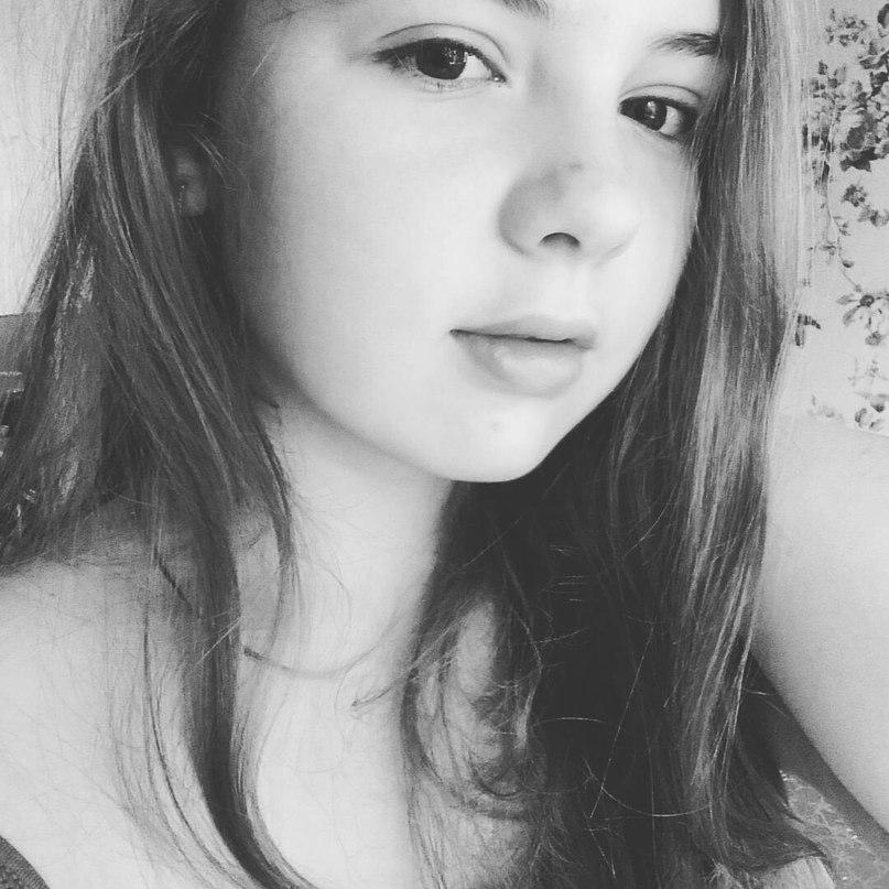 Людмила Баляк | Тернополь