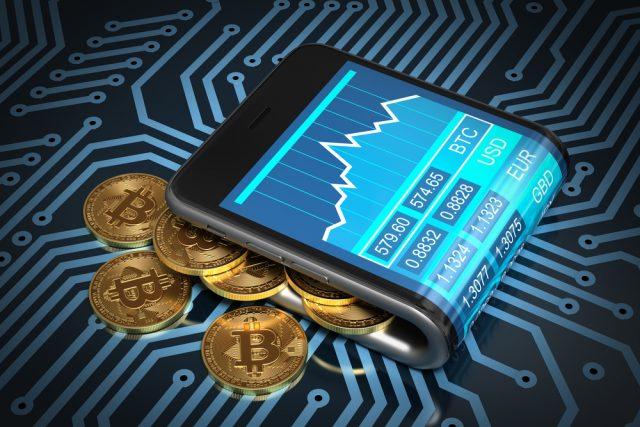 криптовалюты будущего