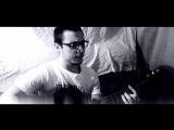 Алмаз Файзрахманов - Кирэк икэн ( AZ - STUDIO ) ( Айфара репертуарыннан )