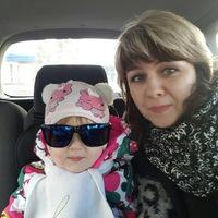 Диана Соломонова