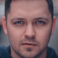 Антон Харламов | Москва