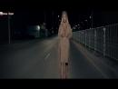 Ваня ft. Азис - Маймуно мръсна (2017)