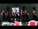 """День рождения МногоМама. 1 июня 2017 года VII фестиваль """"Многодетная страна"""" в ТРЦ Мозаика"""