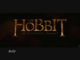 Neil Finn - Song Of The Lonely Mountain (The Hobbit)