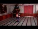 Супер эротический танец на корпоративе