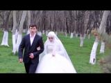 Свадебный ролик 3