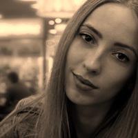 Ekaterina Pranevich