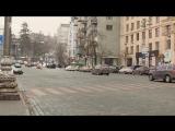 22 січня . Майдан. Це було тут