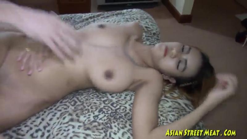 порно онлайн тайка шлюха