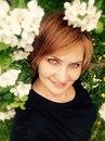 Фото Елены Касиловой №15