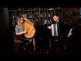 Sherlock Theme BBC Soundtrack (Ukrainian cover version) - BB project