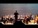 Tritsch-Tratsch Polka Op 214 — Johann Strauss II