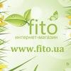 Фито - мир красоты и здоровья