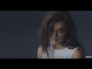 Премьера ! Hailee Steinfeld - Most Girls  Music video