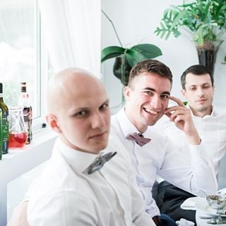 Тёма Голик | Москва