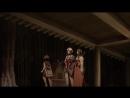 AMC_-_Клинок_Королевы_Наследница_трона_-_2_сезон_6_серия_Eladiel_Ani-mania_-_все_аниме_онлайн1423 online-video-cutter