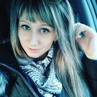 Екатерина Бобровская
