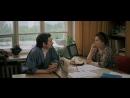 Поднял друга по карьерной лестнице - Где находится нофелет (1987) [отрывок / фрагмент / эпизод]