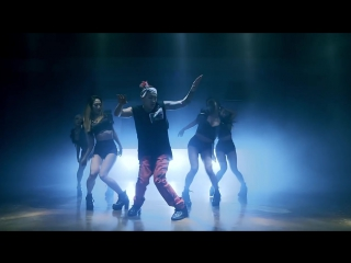 Purplow crew | teaser jay park - you know feat. okasian