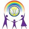 Клуб «Гармоничная семья»