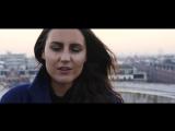 DVBBS  CMC$ - Not Going Home feat. Gia Koka