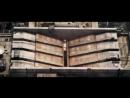 Dredd 3D (Vitalic - Poison Lips Captain Flash Remix)