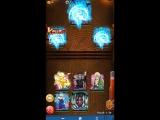 SLIPPER vs Кагуя, 2016-11-13-21-53-09