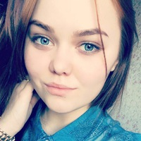Ирина Ворошилова