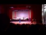 КИПУ  концерт