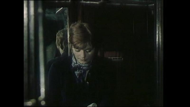 Богач, бедняк (1983) Томас (2)
