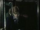 Богач бедняк 1983 Томас 2