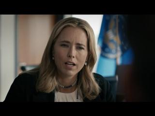 Государственный секретарь 3 сезон 5 серия [coldfilm]
