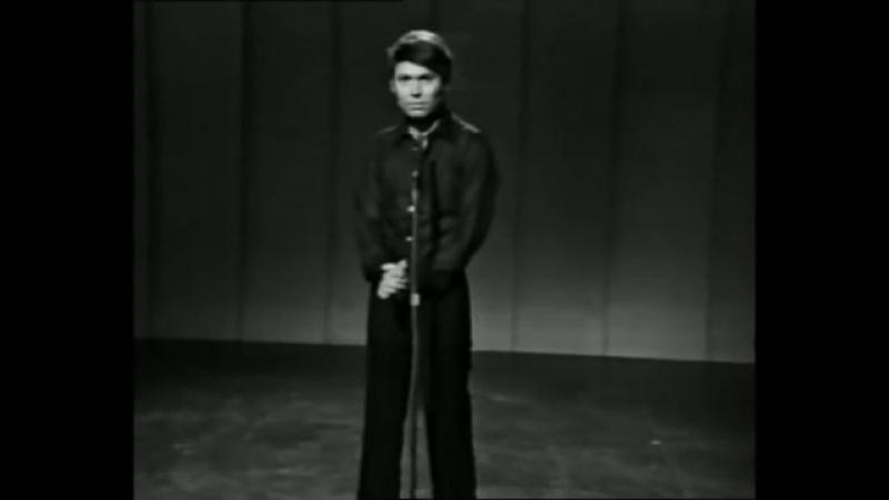 Raphael - Ella 1969 (quality)