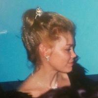 Аня Бутрим
