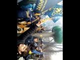 Киев 4