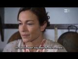Edda Ciano E Il Comunista 2011