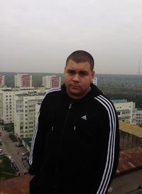 sergey.bondar92