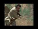 Коломбо (сериал 1968 – 2003)№11 Смерть в оранжерее - Самый короткий путь