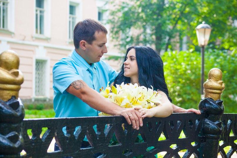 Любовь Задорина | Вологда