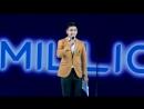 Million Davron Kabulov - Maqollar
