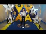 Фидан Харрасов - Йәй килде