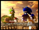 Sonic Riders 2