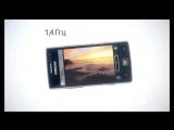 Euroset_Samsung Omnia W
