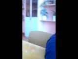 Андрей Проказов - Live