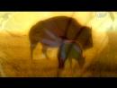 Жил был человек разумный / Il etait une fois...Homo Sapiens - 06. Зарождение искусства (2004)