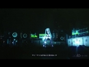 Hatsune Miku & GUMI - Echo x Hibikase (live)