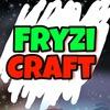 FryziCraft | Сервера Minecraft PE