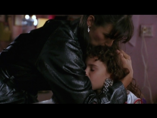 Стриптиз / Striptease (1996) BDRip 720p vk/Feokino