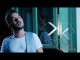Κωνσταντίνος Κουφός - Τα Ποτήρια Μας Ψηλά   Official Music Video [HD]